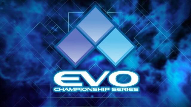 EVO 2019: dónde ver los torneos, horarios y streamings