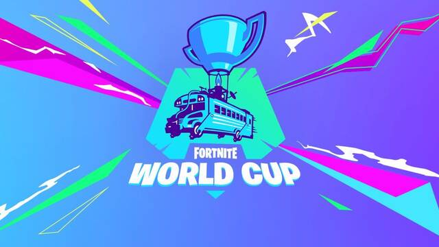 La Fortnite World Cup ha batido récords de espectadores concurrentes en Twitch