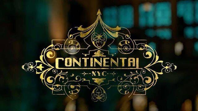 La serie The Continental, del universo John Wick, será una precuela