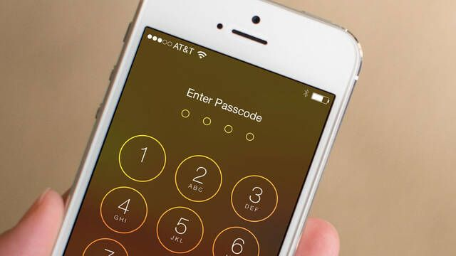 Google ha descubierto varios fallos de seguridad en iPhone