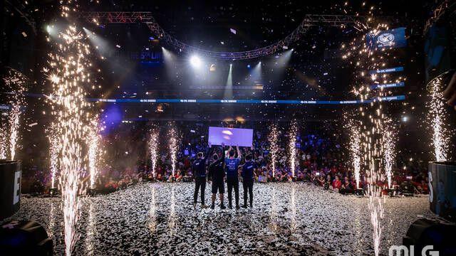 Call of Duty World League Championship 2019: cómo verlo, horarios y más