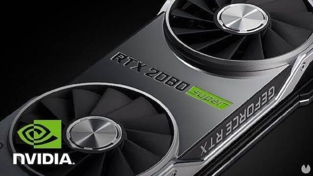 Los análisis concluyen que las Nvidia RTX 2060/2070 Super se acercan a la 2080