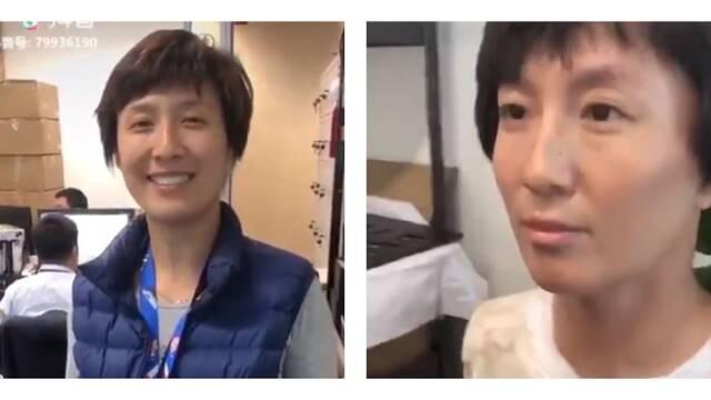 Engañan al reconocimiento facial de iPhone con un rostro 3D hiperrealista