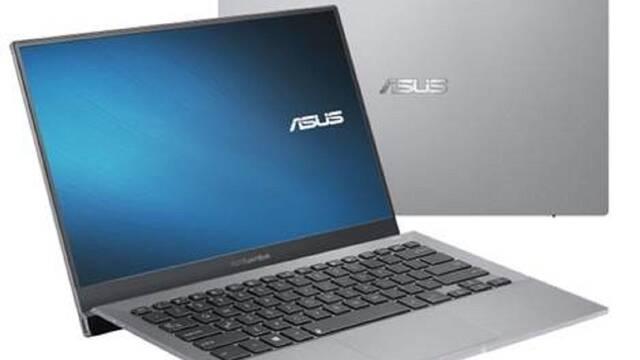 ASUS lanza en España el ultraportátil B9440: 14 pulgadas y sólo un 1kg de peso