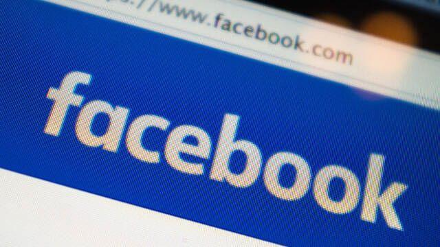 Francia multará a Facebook y Google si no eliminan publicaciones que incitan al odio