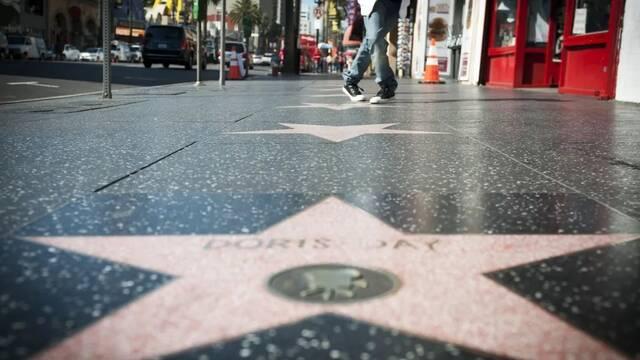 Hollywood y la IA: un algoritmo determina el éxito de los actores