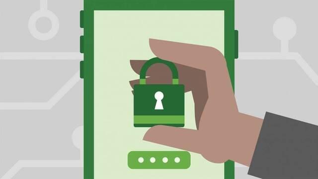 Hay más de 1.300 apps de Android que recaban tus datos aunque no les des permiso