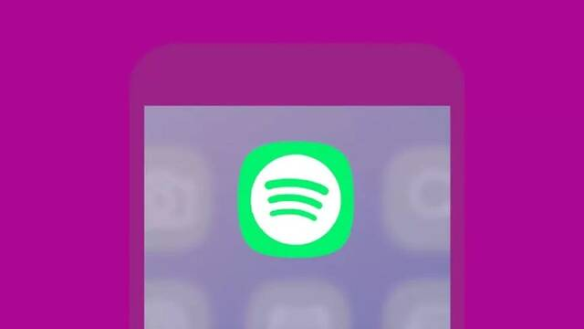 Spotify lanza una versión Lite para Android que solo requiere 10MB de almacenamiento