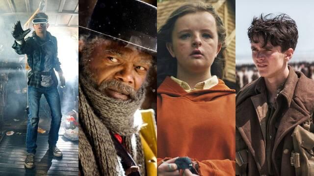Las 15 MEJORES películas de HBO España - Recomendación (2020)