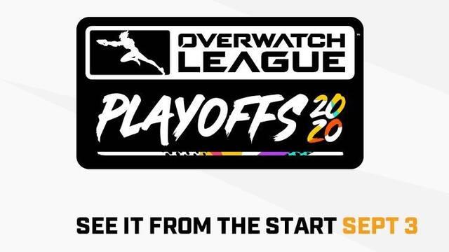 Overwatch League desvela cómo serán los Playoffs 2020: la final se jugará en Asia