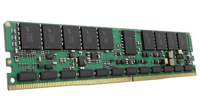Las especificaciones de la memoria RAM DDR5 ya están aquí