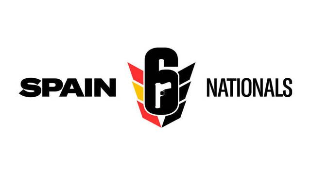 Rainbow Six Siege: Este 21 de julio comienzan las finales de la R6 Spain Nationals