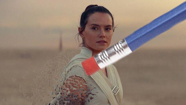 Star Wars: ¿Es cierto el rumor que habla sobre un reinicio por parte de Disney?