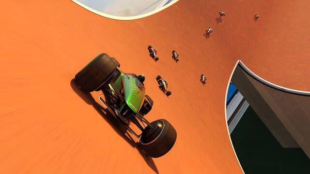 Doce nuevos juegos llegan a NVIDIA GeForce Now esta semana