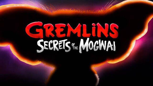 Gremlins: La serie 'Secrets of the Mogwai' desvela detalles de su estreno en HBO Max