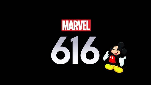 Marvel 616, la serie documental de Disney+ sobre el legado de Marvel