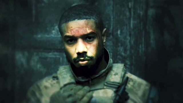 Without Remorse, lo nuevo de Michael B. Jordan, se muda a Amazon Prime