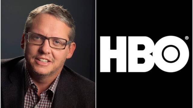 HBO y el director de Vice preparan una serie sobre la vacuna del COVID-19
