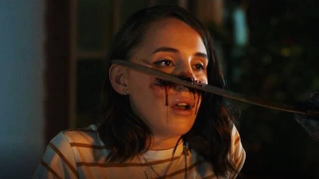 Killroy: La antología de terror y horror de Kevin Smith muestra su primer tráiler