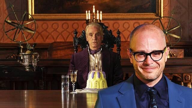 Watchmen: Damon Lindelof reacciona a las 26 nominaciones en los Emmy