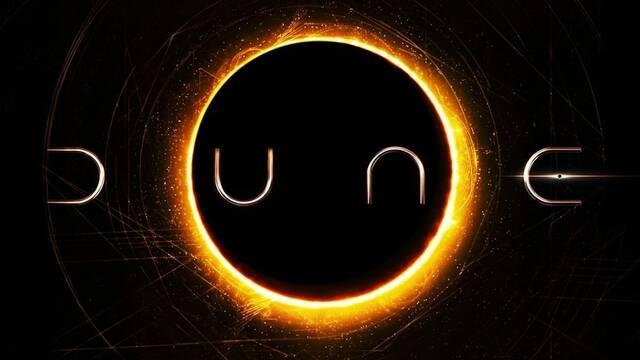 Dune: El remake podría presentar el mes que viene el tráiler, según rumores