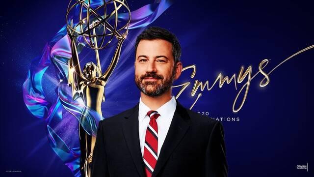 Los Emmy 2020 serán desde casa: Cuándo y dónde ver la ceremonia