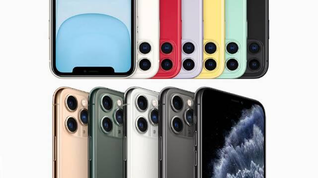 El iPhone 12 no llegará a las tiendas en septiembre, confirma Apple