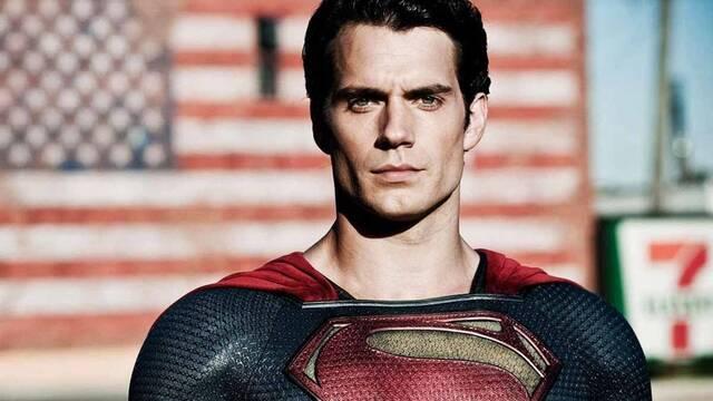 Liga de la Justicia: Henry Cavill cree que el streaming ayudó a dar luz verde al Snyder Cut
