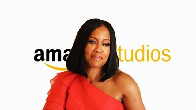 Regina King debuta como directora en One Night in Miami, para Amazon