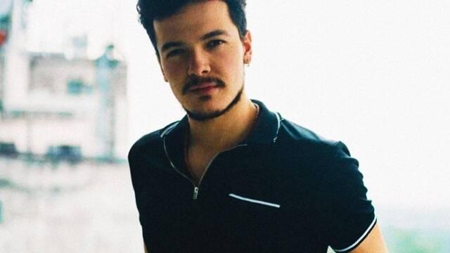 Fallece Sebastián Athié, de Disney Channel, a los 24 años