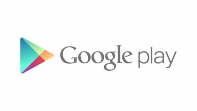Google elimina 25 aplicaciones de la Play Store que estaban robando tus claves de Facebook