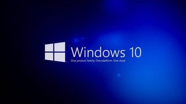 Microsoft actualiza de urgencia Windows 10 para corregir dos vulnerabilidades críticas