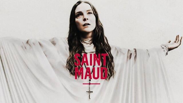 Saint Maud: La película de terror habría tenido que retrasar su fecha