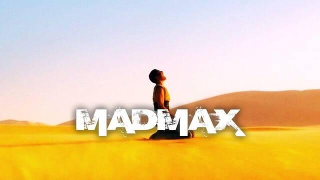 Mad Max: Charlize Theron se hace eco de su ausencia en la precuela