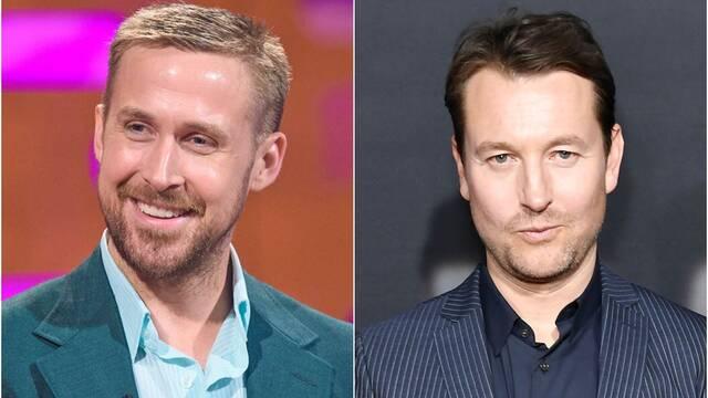 Wolfman: Leigh Whannell apunta a dirigir la película de Ryan Gosling