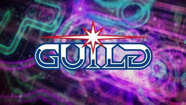 Guild Esports, el club que usa la imagen de Beckham, tiene unas pérdidas de 4,9 millones