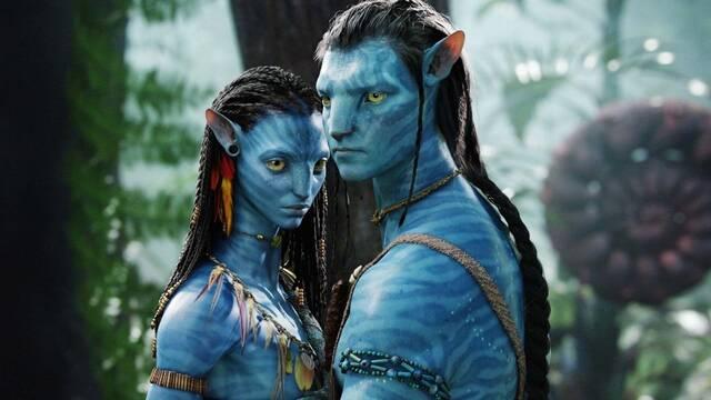 Matt Damon rechazó protagonizar Avatar junto con el 10 % de las ganancias totales