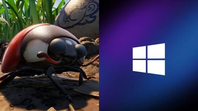 Microsoft se rasca el bolsillo pagando 11,4 millones de euros a los cazadores de bugs