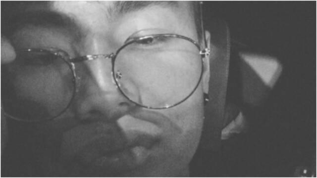 Henry, jugador de Call of Duty: Mobile de XSET, fallece a los 19 años de edad