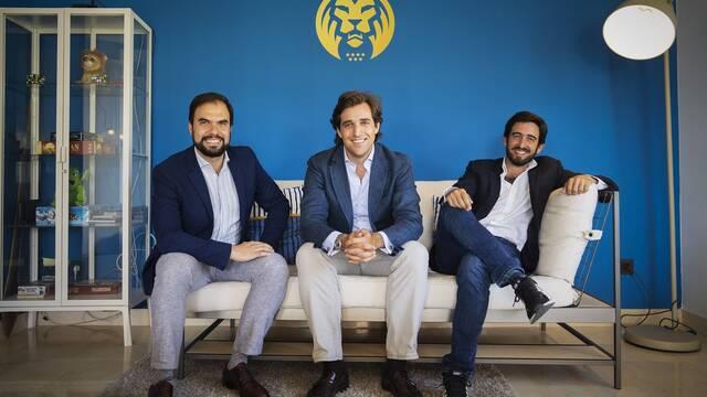 MAD Lions es el primer club de esports de España que cotiza en bolsa