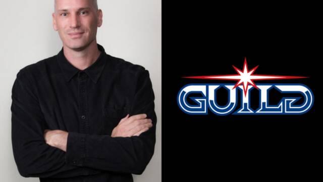 Guild Esports, el club de Beckham, anuncia la salida de su directivo Carlenton Curtis
