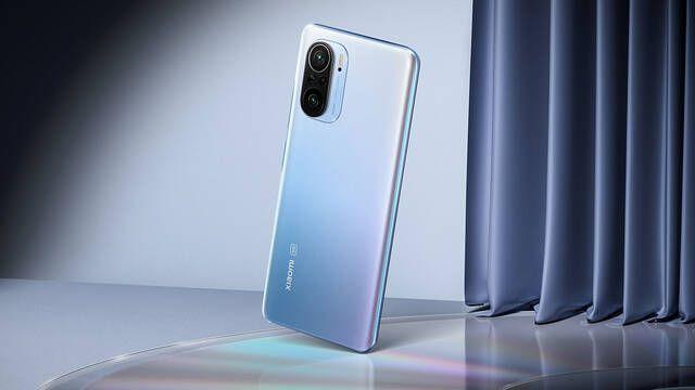 Samsung es la marca que envía más móviles a las tiendas y Xiaomi supera a Apple