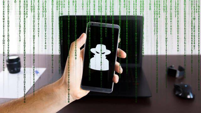 Pegasus: El software espía que han usado los Gobiernos para controlar a sus ciudadanos