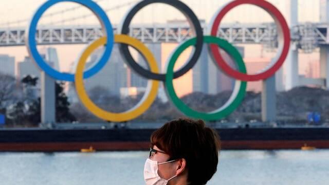 Los Juegos Olímpicos de Tokio se pueden cancelar 'en el último minuto'