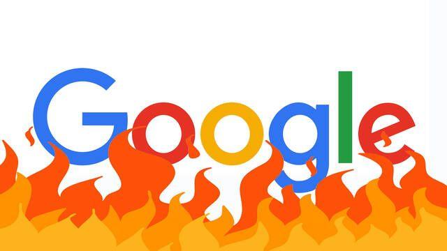 El monopolio de Google podría acabar  por culpa de este nuevo buscador