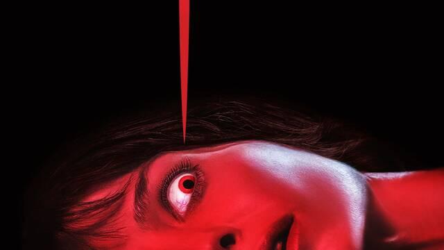 Primer tráiler de 'Maligno', el regreso de James Wan al terror más escalofriante