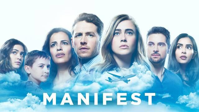 Manifest podría regresar tras la cancelación de su tercera temporada gracias a Netflix o NBC