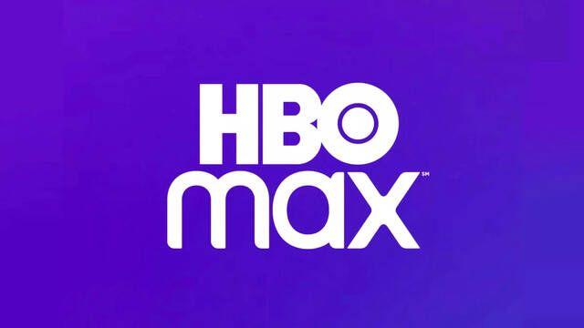 Warner Bros. producirá, como mínimo, 10 películas para HBO Max en 2022