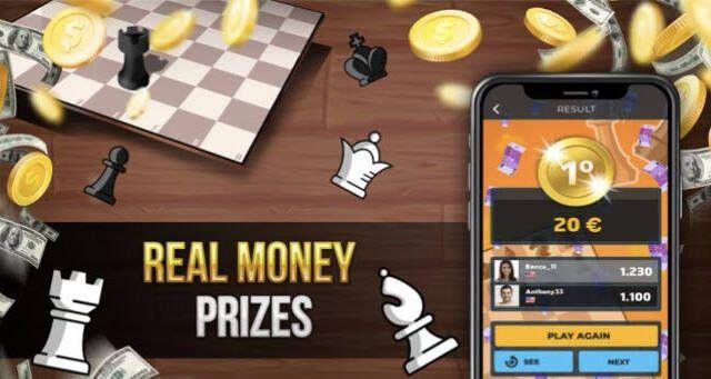 Chess Star, la apuesta de eGoGames para llevar el ajedrez a los esports