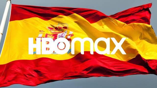 HBO Max llegará a España en 2021, pero se retrasa en otros puntos de Europa